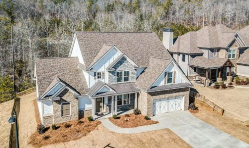 Realtors In Columbus Ga >> Home Builder Of New Homes In Al Sc Ga Ia Grayhawk Homes