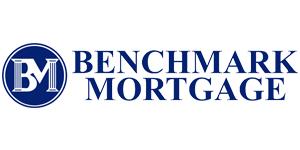 Mortgage Lenders in Georgia
