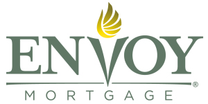 Mortgage Lenders in Georgia