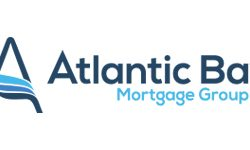 Mortgage Lenders in South Carolina