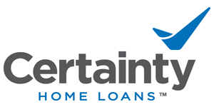 Mortgage Lenders in Atlanta GA